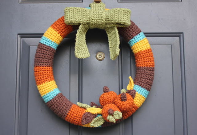 2976702a59fef Clothing, Shoes & Accessories Cute Autumn Leaves Harvest Pumpkin  Thanksgiving Wide Loop Infinity Scarf Orange Women's Accessories